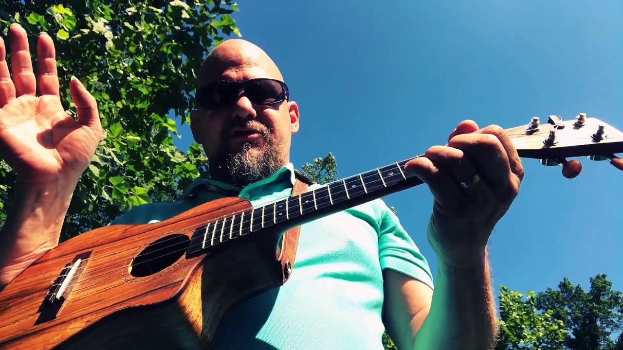 Muj sunshine on my shoulders john denver ukulele tutorial muj sunshine on my shoulders john denver ukulele tutorial hexwebz Images
