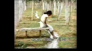 Pavizham Pol Pavizhadharam pol - Namukku Parkkaan Munthiri Thoppukal (1986)