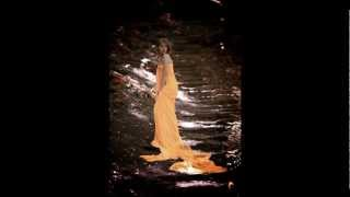 Аида Николайчук - Колыбельная (полная версия)(, 2012-03-10T21:09:48.000Z)