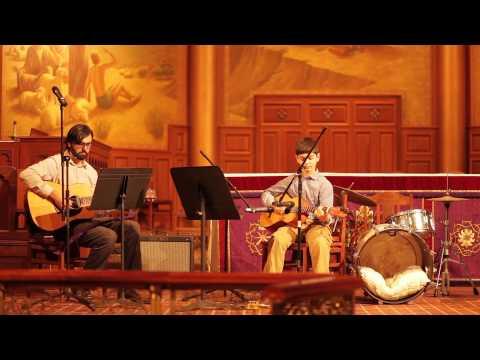 J. Altshuler Fall Recital 2014 | Philly Music Lessons