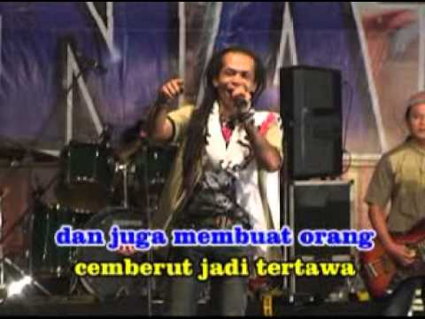 Download Mp3 Rhoma Irama Jadul