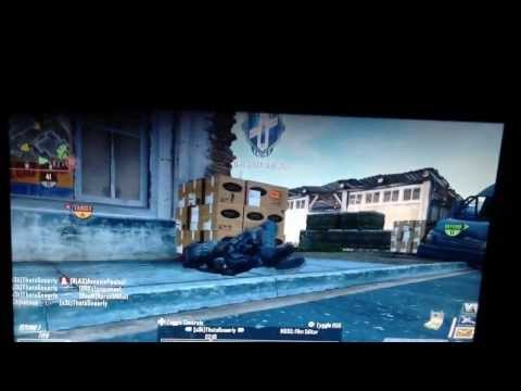 S3k RC RESPONSE|Sinc_Gnaarly?+2bot shots!
