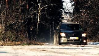 Обзор Pontiac Vibe с пробегом