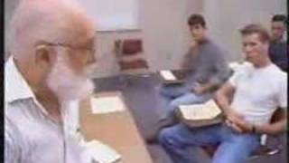 James Randi on Astrology thumbnail