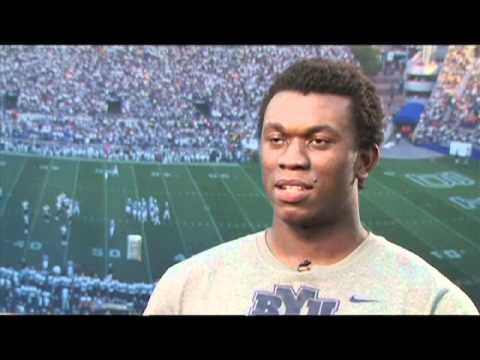 "Cheap NFL Jerseys Online - NFL Draft 2013: Detroit Lions take Ezekiel ""Ziggy"" Ansah No. 5 ..."