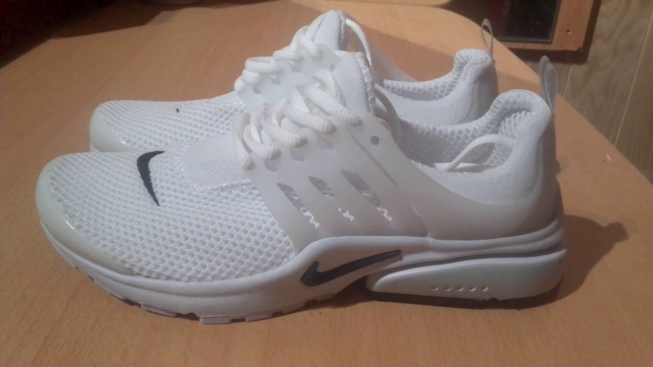 newest 2112e 51035 Ioffer Nike Presto 24€