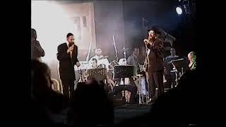 אמת דאָס איז אמת - First time ever sung!  MBD!