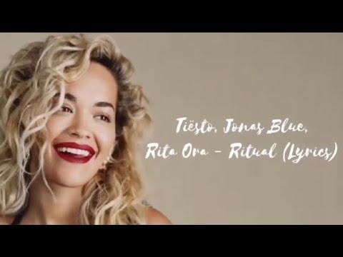 rita-ora-ti-sto-jonas-blue-ritual-lyrics
