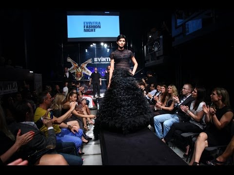EVINTRA FASHION NIGHT FRANKFURT | IMEX 2014