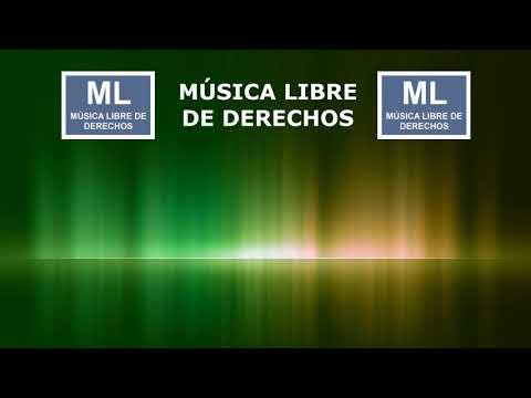 la-mejor-mÚsica-libre-de-derechos-#9
