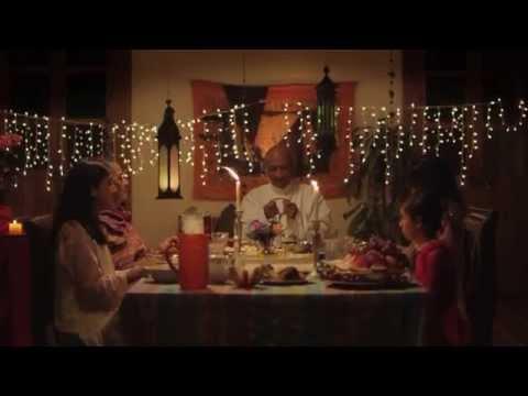 MoneyGram / Ramadan 2014 -- South Asia