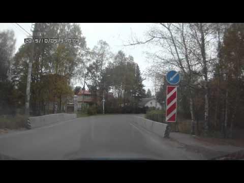 Новокузнецк (ае 122 42) на 52 маршруте