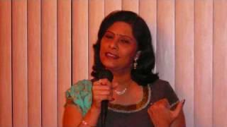 Yaad Kiya Dil Ne Kaha Ho Tum - Jayanthi Nadig