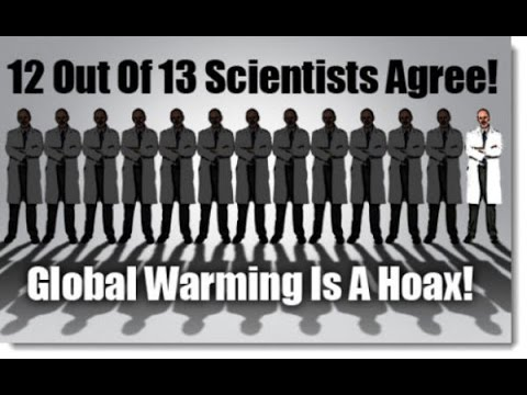 The  Global Warming is a Business, Must see . Full Documentary