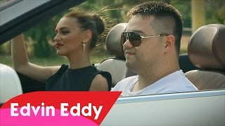 ☆ Edvin Edy & Sali Okka - ☆ Seviyorum 2015 ☆ Remix Version ☆ (Official Video HD)