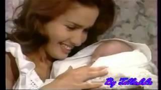 Natalia Oreiro y Diego Ramos - ВСЕ ДЛЯ ЛЮБВИ ( All for love )