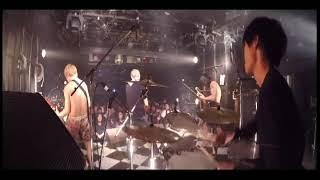 cocobat live at shibuya cyclone 2019-4-29 final edit ver --set-- ne...
