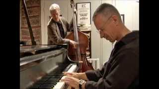 Keith Jarrett & Charlie Haden - Where Can I Go Without You