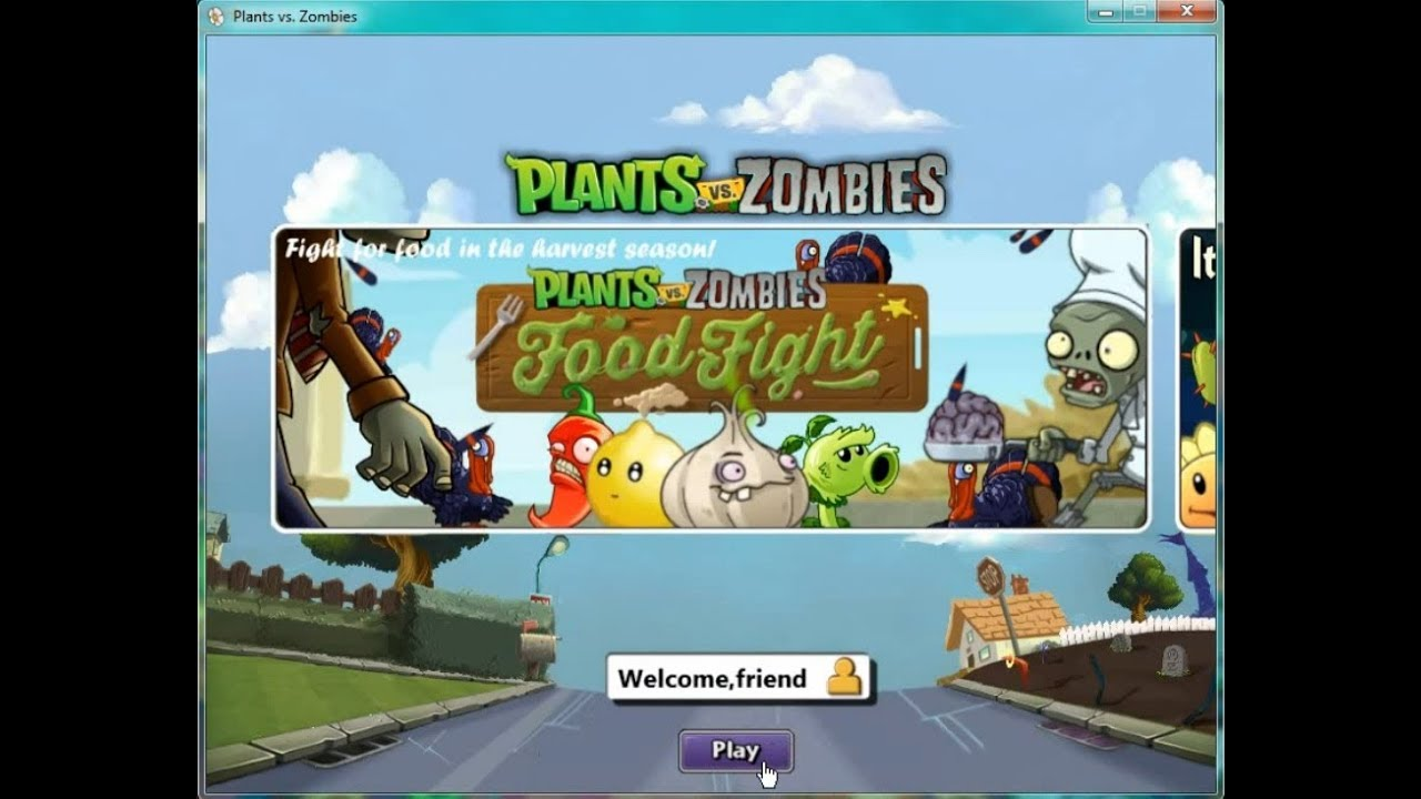 Is online gambling bad