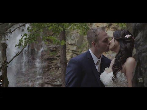 beautiful-rock-quarry-wedding-film