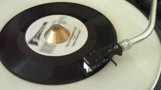 Norma Fraser - The First Cut Is The Deepest (Cat Stevens cover) & Soul Vendors - Version