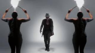 Willy William Ego Willy William Remix remix par R2rien.mp3