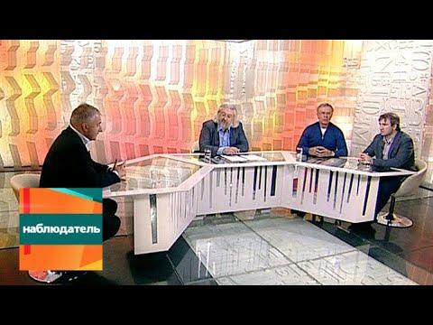 Вячеслав Фетисов, Леонид Верещагин и Александр Харламов. Эфир от 18.04.2013