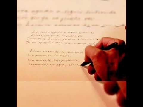 carta-de-um-jovem-suicida-(terceira-e-última-parte)