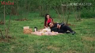 Omer & Zehra 💕💞💕 مش حب عادي
