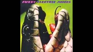 Fuzzy - Throw Me A Bone