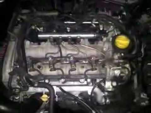 Candelette Diesel per ALFA ROMEO 159 (939) 939 A2.000 1.9 ...