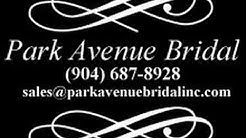 Mandarin, Orange Park, Jacksonville, Bridal Salon, Tuxedo Rentals, Alterations, Tailoring