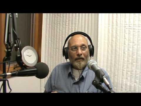 Vivek Kane 'Sahaj' on Radio Dil, Edison, NJ - Interview Part 2 of 2