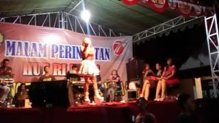 Video acara dangdut 17 agustus 2016 download MP3, 3GP, MP4, WEBM, AVI, FLV September 2017