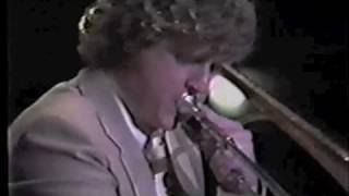 Buddy Rich / Basically Blues