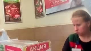 с собакой в магазин санкт петербург