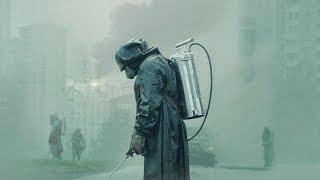 Мнение Макаса о Фильме Чернобыль HBO