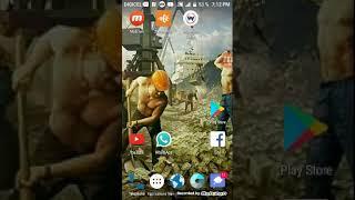 Koman w protéger galerie photo téléphone ou lew non yon groupe kap transmettre anpil foto