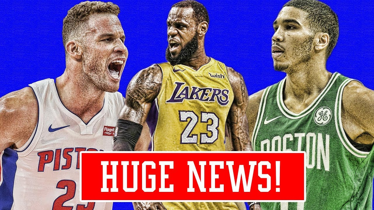 lebrons-lakers-are-being-underrated-tatum-better-than-griffin-players-too-powerful-nba-news