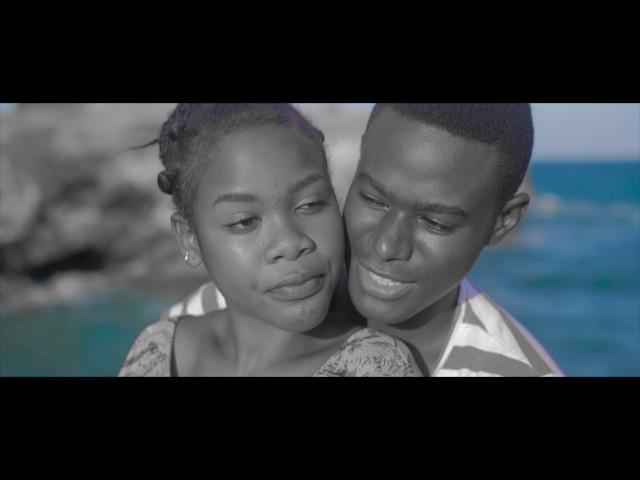 Mapenzi Mubashara - Jollie - Tanzania New Songs