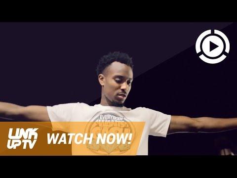 Cashh - Twenty 16 [Music Video] @CastasticMusic | Link Up TV