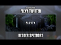 Entry For Flexys Gfx Contest| #Flexy1kContest [44] (Another New Intro)