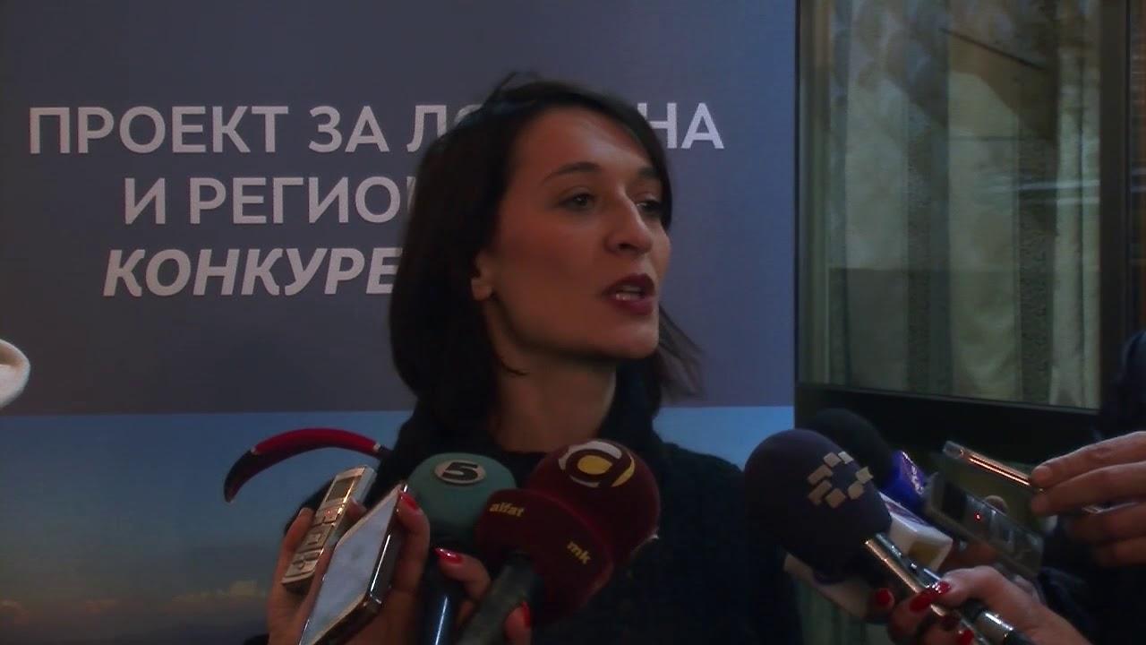ТВМ Дневник 24.01.2018