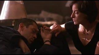 The Five Senses (2000)