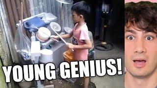 Amazing Filipino Viral Videos
