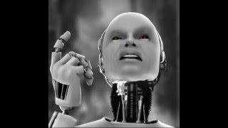 Кибермагия - новейший инструмент магического воздействия на этот мир по технологии радионики(Вам необходима МАГИЧЕСКАЯ помощь? Ушёл муж, дела в бизнесе идут в разнос? Или просто чёрная полоса стала..., 2016-03-17T11:47:25.000Z)