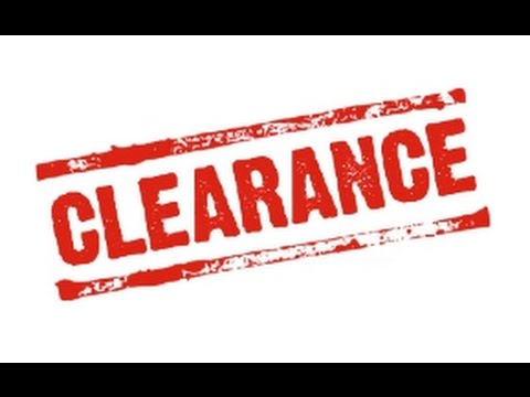 Clearance Corner: OYO Limited Edition David Freese Lego