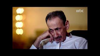 اسامه شبكشي : والدي لم يجد مالاً لدراستي فاعطاني ساعته الذهبية وقال لي