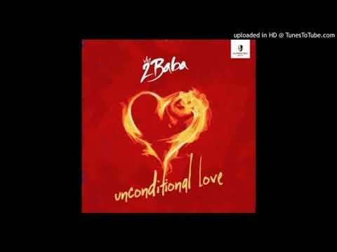 2baba(unconditional love)