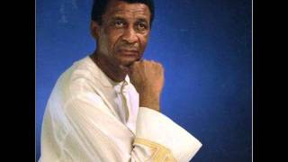 Abdullah Ibrahim & Ekaya - The Wedding